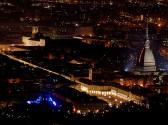 Torino-di-notte